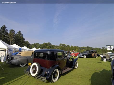 Towne Ford by Auction Results And Sales Data For 1934 Ford Brewster