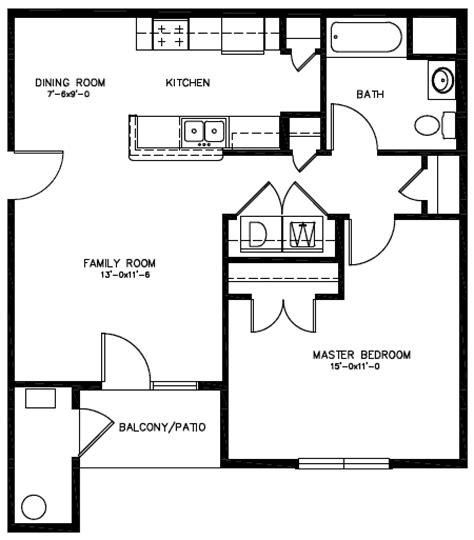 2 bedroom apartments in norfolk va 2 bedroom apartments in norfolk home design