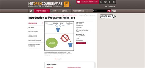 tutorialspoint python compiler write a java program to download a web page writerzane