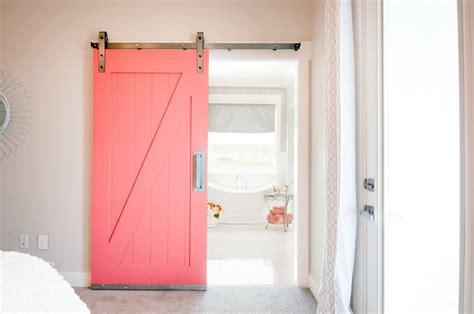 Barn Door Tv Stand Diy 9 Consejos Para Poner Puertas Correderas En Casa Sin Tener