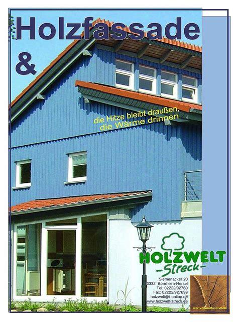 holz siegburg boden parkett terrasse zaun t 252 ren f 252 r k 246 ln bonn siegburg
