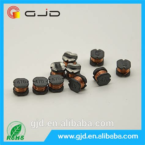 inductor commercial values 47uh variable inductor 28 images inductors kit 19 values 0 47uh 1000uh variable inductor 20