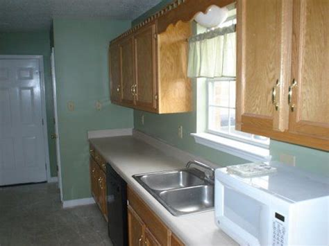 kitchen cabinet basics underground blog08 refacing kitchen cabinets before and