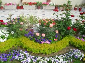garden arrangements small front garden ideas and arrangments