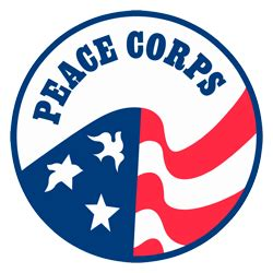 Peace Corps Mba by 2015 Leadership Institute Recruitment Fair Partners