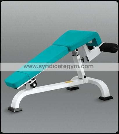 workout bench india workout bench india 28 images health fit india health
