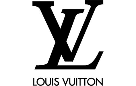 louis vuitton logo dxf file   axisco