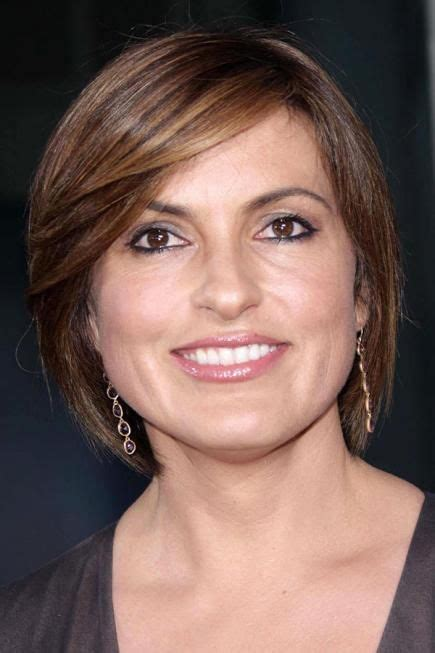 hairstyles for round face over 70 flattering short hairstyles for round faces mariska