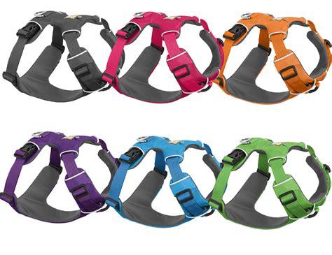 ruffwear harness ruffwear front range harness