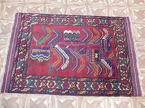 Wool Oriental Tribal Rug Cheap Rugs For Sale 100 Made By Cheap Rugs For Sale