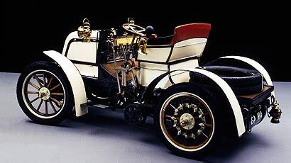 first mercedes benz 1886 mercedes benz cyprus passenger cars history 1886 1900
