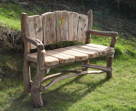 1000 images about rustic furniture ideas on pinterest