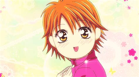 beats insert song synthesia bass vocal pied piper inc to dub skip beat ending theme songs