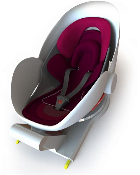 designer car seats for toddlers 10 most expensive newborn items fit for a royal baby