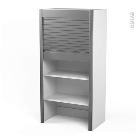 caisson pour cuisine am駭ag馥 caisson pour meuble de cuisine id 233 es de d 233 coration