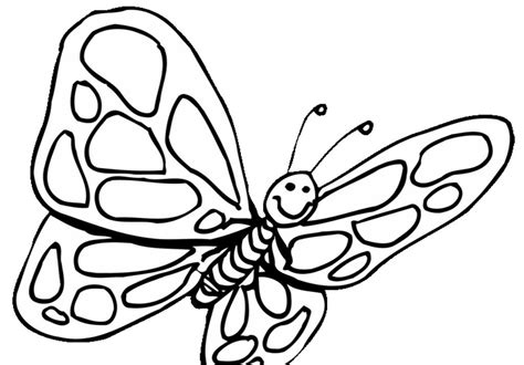 Coloring Pages For free printable preschool coloring pages best coloring