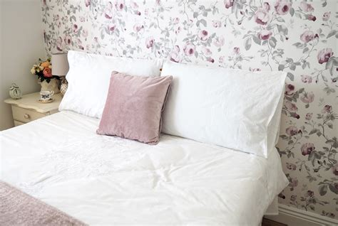 win a room makeover competition the laura ashley blog catherine s guest bedroom makeover laura ashley blog