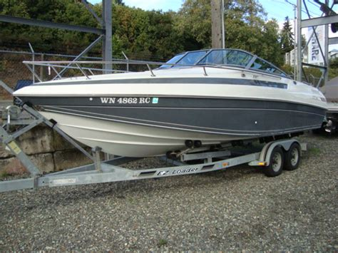 boat trader dfw page 1 of 2 page 1 of 2 cobalt boats for sale