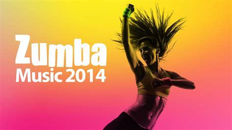 wallpaper zumba zumba music 2014 wallpaper 2631 full hd wallpaper desktop