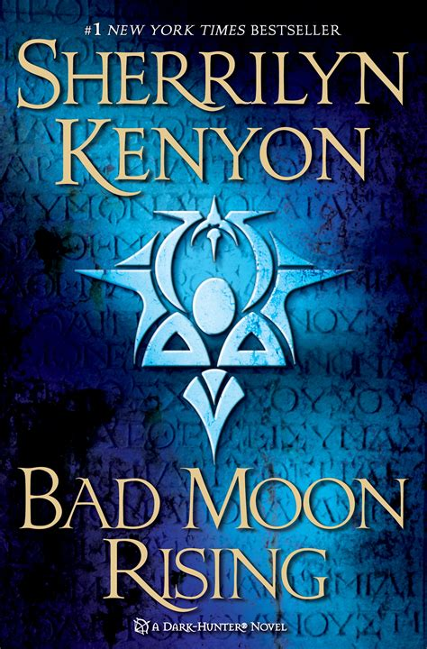 bad moon rising see a quot bad moon rising quot to borders to see author