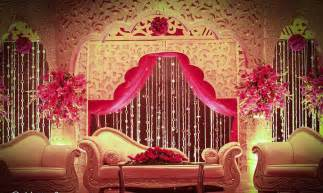 wedding decorations images living room interior designs