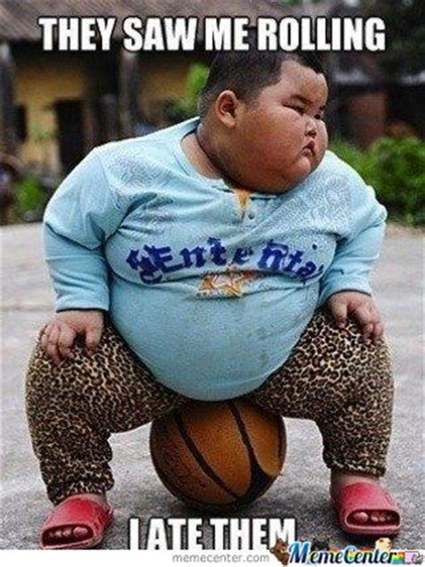 Fat People Meme - 1000 ideas about fat memes on pinterest fat funny
