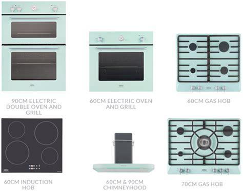 kitchen appliances ireland sebastian conran collection dalzell s