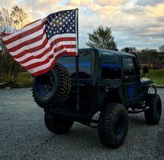 texas flag jeep texas flag jeep top jeep top texas flags