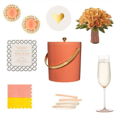 oh one fine day beautiful bridal shower ideas beautiful bridal shower decor evite
