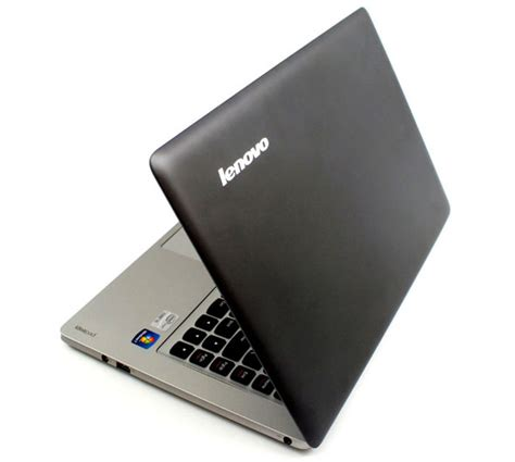 Lenovo Ideapad U310 lenovo ideapad u310 a more affordable ultrabook hothardware
