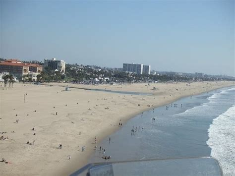 bodies of water near los angeles santa monica bay los angeles ca on tripadvisor address