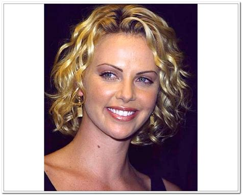 hair styles age of 35 hairstyles for ages 35 40 beauty granny with short