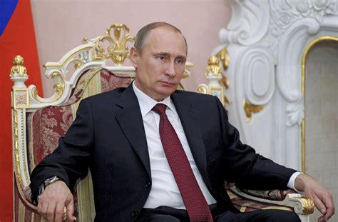 putin s putin s ukraine victory pyrrhic