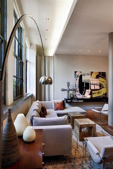 absolutely amazing living room design ideas world