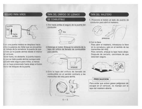 small engine repair manuals free download 2000 daewoo nubira free book repair manuals manual daewoo espero manual de taller daewoo espero manuales de vehiculos daewoo espero manual