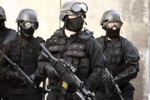swat officer i think about one failure navy seals