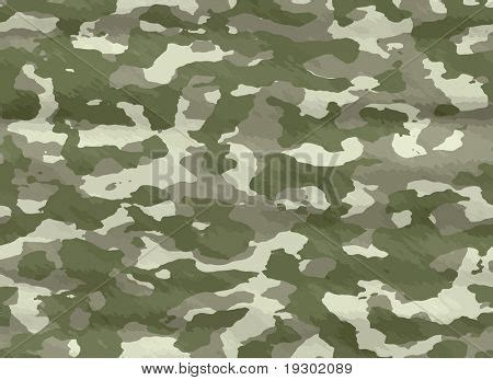 camouflage powerpoint template picture or photo of excellent background vector