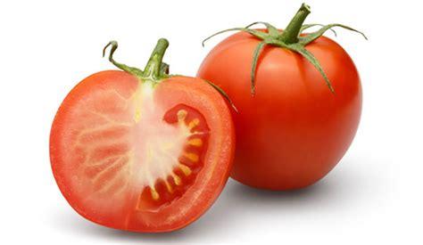 The Tomato by Tomato More Photos