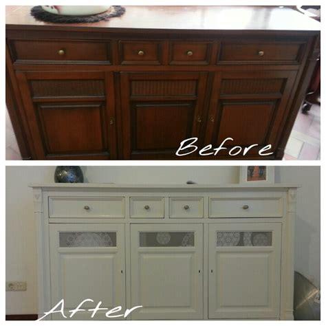 retro meubels opknappen 20 beste idee 235 n over oude meubels restaureren op pinterest
