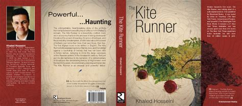 Whats A Book Jacket Report by The Kite Runner Book Jacket Alex Gebhardt