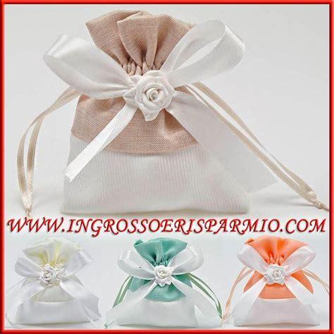prezzi fiori per matrimonio sacchetti portaconfetti matrimonio prezzi economici anche