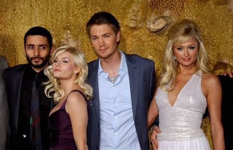 House Of Wax 2005 Cast by Related Keywords Suggestions For House Of Wax Cast