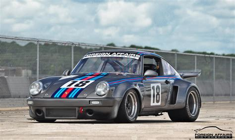 porsche 930 rsr 1974 imsa rsr rennlist porsche discussion forums