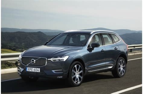 f pace reliability the most reliable new luxury suvs and the least u s