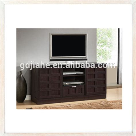 sale dongguan lcd home furniture living room simple