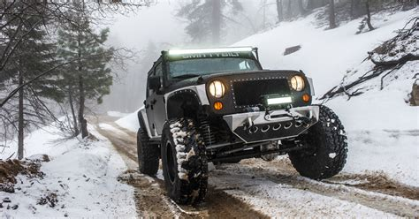 jeep unlimited accessories jeep wrangler unlimited accessories