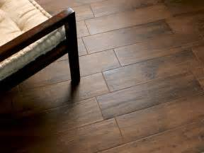 Tabula wood look porcelain floor and wall tile modern flooring