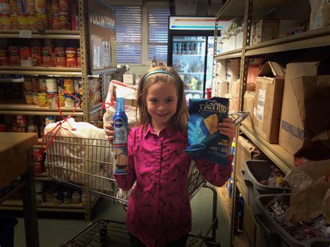 Wheaton Food Pantry by Happy Birthday Mae Glen Ellyn Food Pantry