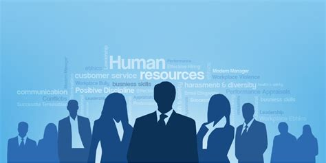 Resume For One Job by Human Resource Training And Development Concepts