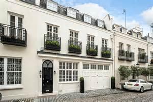 Quick Floorplan eaton mews north belgravia london sw1x property